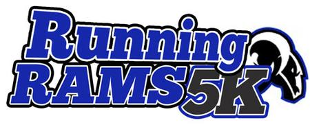 Running Rams 5K & 1 Mile