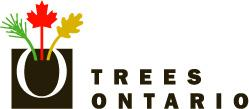 Free Winter 2014 Landowner Workshop – Caledon