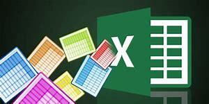 Excel Intermediate Course, Private 1-to-1, Manchester