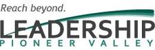 Leadership Pioneer Valley logo