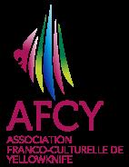 Association franco-culturelle de Yellowknife logo