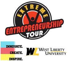 Extreme Entrepreneurship Tour at West Liberty Universit...