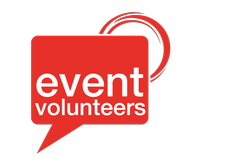Event Volunteers logo