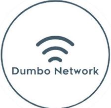 Dumbo Network logo