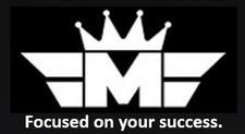 IMN NZ  logo