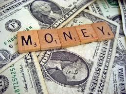 Money 101 Workshop