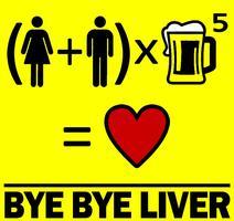 Bye Bye Liver: The Boston Drinking Play