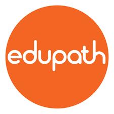 Edupath logo