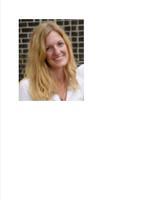 """Carole Fullerton Presents """"Division"""" Math workshop for..."""