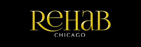 Rehab Chicago: A New Friday Experience
