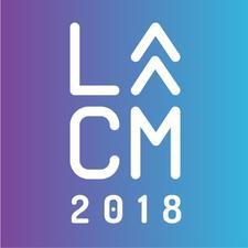 LA CoMotion logo