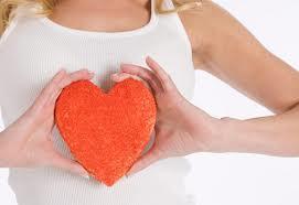 Heart Health Workshop