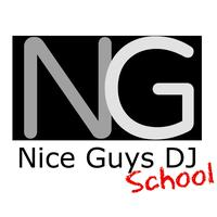 DJ School by Nice Guys DJ