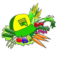 Growing the Local Food Movement in Johnson County:...