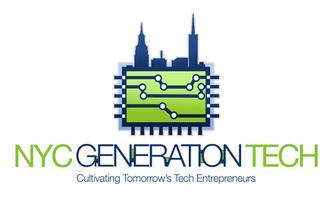 GenTech Student Hackathon: Code4Tomorrow