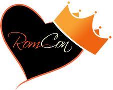 www.RomCon.com logo