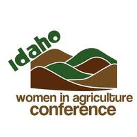 2014 Women in Agriculture Conference: Leading by...