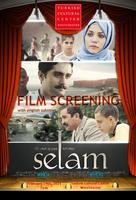 Turkish Movie Screening ''Selam''