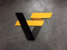 VS Performance & Comportamento logo