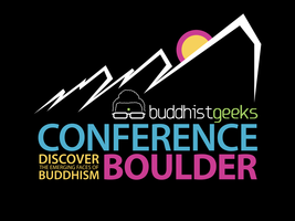 Buddhist Geeks Conference 2013