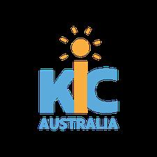 Climate-KIC Australia logo