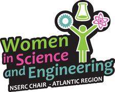WISEatlantic logo