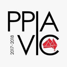 PPIA VICTORIA logo