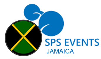 SharePoint Saturday Jamaica in Kingston