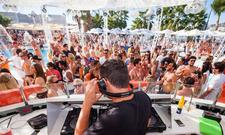 Sin Sundays Ibiza Closing Party