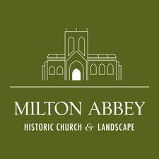 Milton Abbey Heritage Trust logo