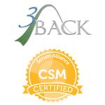Certified ScrumMaster Scrum Training Chicago, IL...