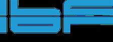 IbF – Institut für berufliche Fortbildung logo
