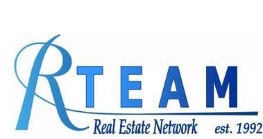 R TEAM Network
