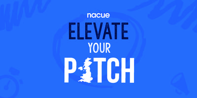Elevate Your Pitch – Introducing Your Business Idea...