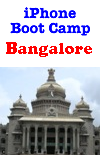 Bangalore iPhone/iPad Boot Camp - Three Day IOS 5.0...