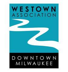 Westown Association logo