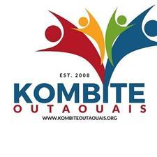 Kombite Outaouais logo
