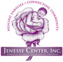 Volunteer Project with the Jenesse Center
