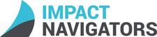IMPACT Navigators logo