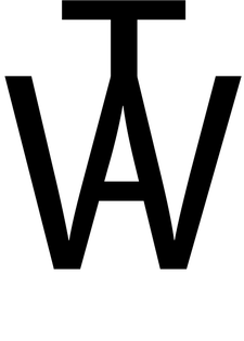 The Web Agence logo