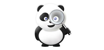 The Ultimate Panda Nursery Pub Quiz Night