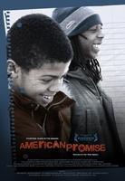 """American Promise"" Screening & Community Conversation"