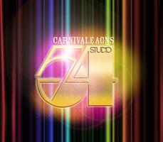 Carnivale AGNS: Studio 54