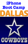 Dallas iPhone/iPad Boot Camp - Three Day IOS 6...