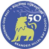BHDS Grandparents & Special Friends Day