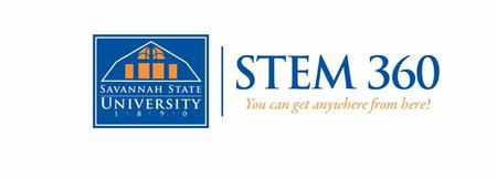 Savannah State COST-STEM Awareness and Advisement Day