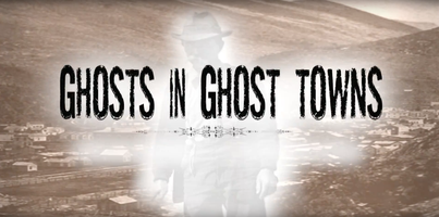 Ghost Tour: Haunted Georgetown