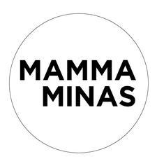 Mammaminas logo
