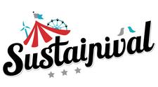 Sustainival 2019 - Public Ticket Sales logo