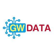 GW DATA logo